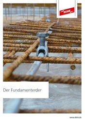 Dehn_Fundamenterder_WEB_175x245