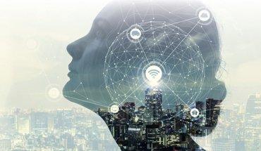 Laut Drees & Sommer-Blitzumfrage erkennt die Immobilienbranche zwar zunehmend die Potenziale der Digitalisierung - ihre Innovationsbereitschaft ist dennoch begrenzt. Bild: Drees & Sommer