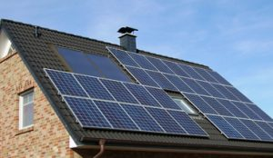 Um öffentliche Fördermittel oder Zuschüsse für die energetische Modernisierung von Gebäuden zu erhalten, muss vorab eine unabhängige Energieberatung erfolgen