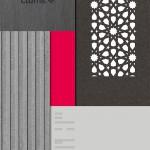 Eternit_Architekten-Broschuere_Titelseite