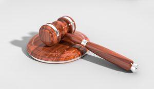 Das EuGH-Urteil zum freien Warenverkehr von Bauprodukten hat Auswirkungen auf das deutsche Baurecht.