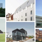 Die Nominierten für den Deutschen Fassadenpreis 2020