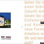 Feco_Planungsordner-Titelseite