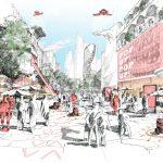 Der neue lab report des Architekturbüros