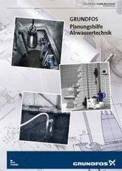 GRUNDFOS_Planungshilfe_Abwassertechnik_WEB_175x245