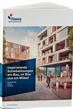 HAWA_Inspiration_book_de.jpg