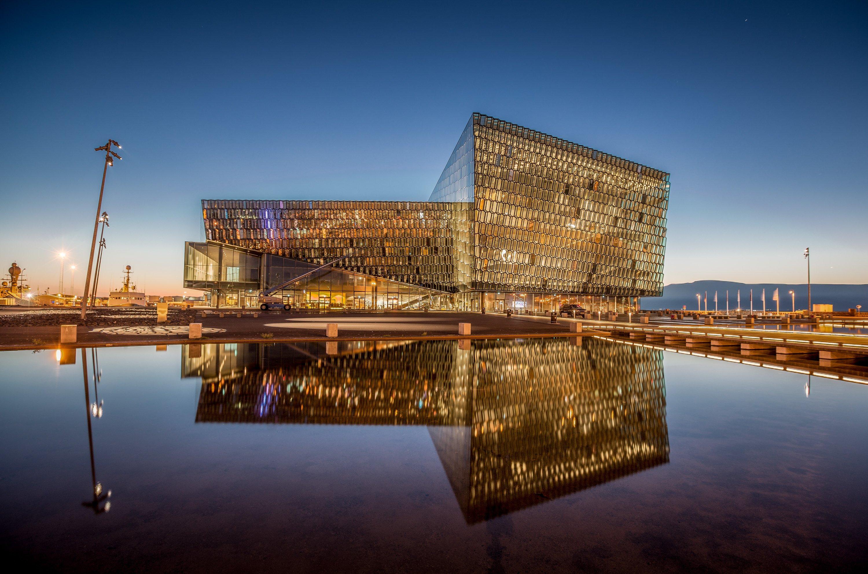 Tag der architektur architektonische meisterwerke rund um - Architektonische meisterwerke ...