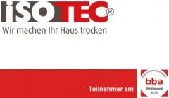 Isotec_Logo_Beitragsbild_N