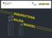 Key Visual Perspektiven für die Bauwirtschaft im Wandel