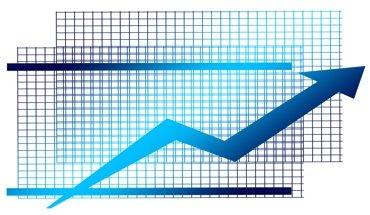 Die Bundesvereinigung Bauwirtschaft hat ihre Baukonjunktur-Prognose vom Frühjahr nach oben korrigiert rechnet nun mit einer Steigerung um +3,3 %.