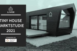 Tiny House Marktstudie