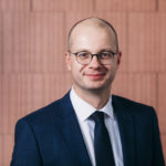 Dr. Matthias Frederichs