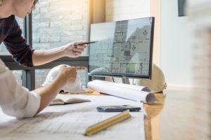 Der Lean Management-Ansatz eröffnet neue Wege in der Bauprojektabwicklung und gewinnt daher zunehmend an Bedeutung in der Baubranche. Bild: Shutterstock
