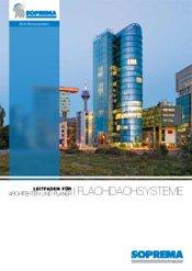 Leitfaden_Architekten_Planer_Flachdachsysteme_WEB_175x245