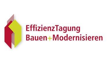 Bei der 10. EffizienzTagung Bauen+Modernisieren am 9. und 10. November 2018 in Hannover geht es um die Frage, was der Bausektor zur Energiewende beitragen kann.