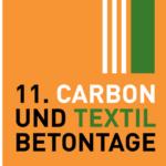 Die Carbon- und Textilbeton-Tage sind seit 11 Jahren ein etablierter Treffpunkt für den nationalen und internationalen Austausch.