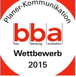 Logo_bba_Wettbewerb2015