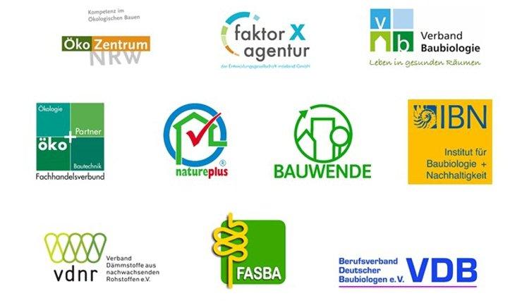 Das Bauwende-Bündnis fordert, die in den Baumaterialien enthaltene Graue Energie mithilfe konkreter KfW- Förderprogramme schnell zu reduzieren.