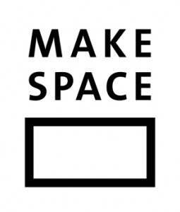Make-Space-04