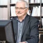 Matthias Günther leitet das Pestel Institut, das Kommunen, Ministerien, Banken, Unternehmen und Verbände mit Analysen, Umfragen und Modellrechnungen zu wirtschaftlichen und gesellschaftlichen Fragestellungen unterstützt. Bild: Pestel Institut