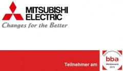 Mitsubishi_Beitragsbild