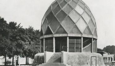Museum-Berlin_Visionaere_Bruno-Taut_Glashaus_3MB