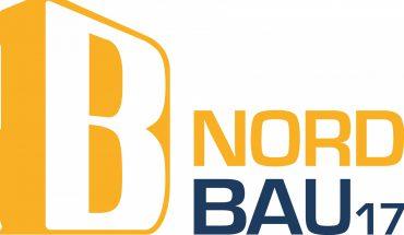 Die NordBau in Neumünster findet dieses Jahr von 13. bis 17. September statt. Bild: NordBau