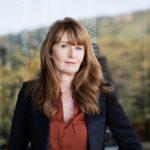 Zukunftsforscherin Oona Horx-Strathern