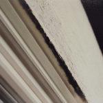 Schaden an der Gebäudehülle durch ungenügend luftdichten Rollladenkasten