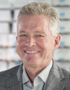 Dr. Hannes Zapf