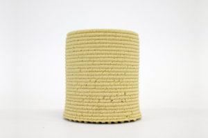 Holzbasierter Versuchskörper für die additive Fertigung