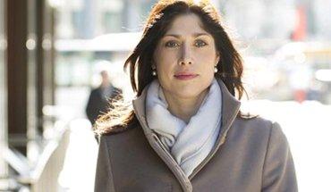 Dr. Christina Bongartz, Rechtsanwältin und Expertin in Sachen Vorsorgedokumente. Bild: Prevago