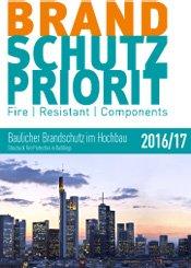 PRIORIT_Katalog_Hochbau_2016_WEB_175x245