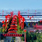 Die 23. Internationale Passivhaustagung findet am 21. und 22. September 2019 in Gaobeidian (China) statt.