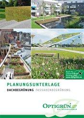 Planungsunterlage_Dachbegruenung_WEB_175x245