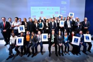 Pressebilder_AWARD_WINNER