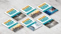 Kataloge zum Thema baulicher Brandschutz