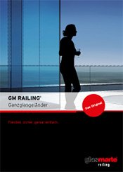 RAILING_Produktreport_WEB_175x245