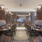 Restaurant_2_Courtesy_of_Il_Sereno.jpg