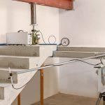Die akustischen Kennwerte der Tronsole Typen der Schöck Bauteile GmbH wurden nach DIN 7396 geprüft. Bild: Schöck Bauteile GmbH