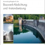 SCHOMBURG_BWA-Broschuere-Titel