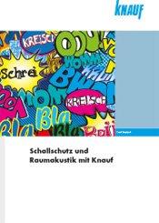 Schallschutz_Raumakustik_Knauf_WEB_175x245