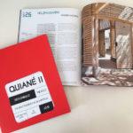 Buch über DesignBuild-Projekt