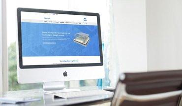 Auf der Online-Plattform www.kosten-dachsanierung.de von Kalzip können Interessenten anhand einfacher Eckdaten wie z.B. Form, Größe und Neigung des Dachs die zu erwartenden Kosten für ihr Dachsanierungsprojekt anfragen.