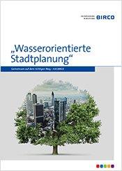 Titel_Wasserorientierte_Stadtplanung_BIRCO_WEB_175x245
