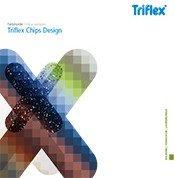 Triflex_Farbmuster_Mappe_WEB_175x245