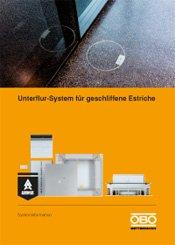 UnterflurSystem_geschliffene_Estriche_WEB_175x245