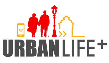 Das Projekt UrbanLife, an dem Drees & Sommer beteiligt ist, zielt darauf ab, die Selbstbestimmung und Teilhabe von Seniorinnen und Senioren im öffentlichen Raum zu verbessern. Bild: UrbanLife+