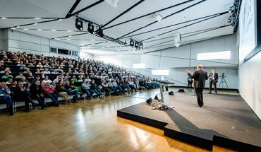 Seminare zu Glasfaserbewehrung
