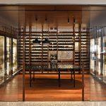 Wine_Cellar_Courtesy_of_Il_Sereno.jpg